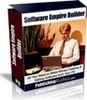 Thumbnail Make Money with Your PC - Use this Software Maker Kit!